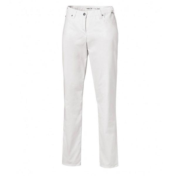1662 BP Damenhose Comfortec® Stretch