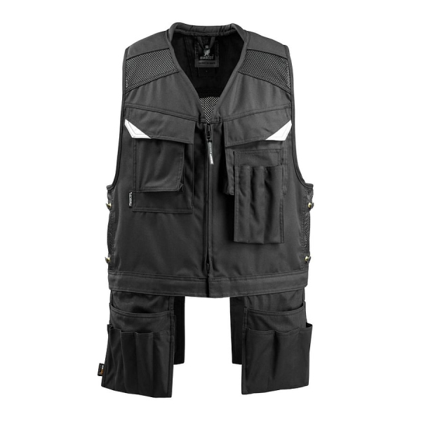 15089 Mascot®Hardwear Werkzeugweste Baza