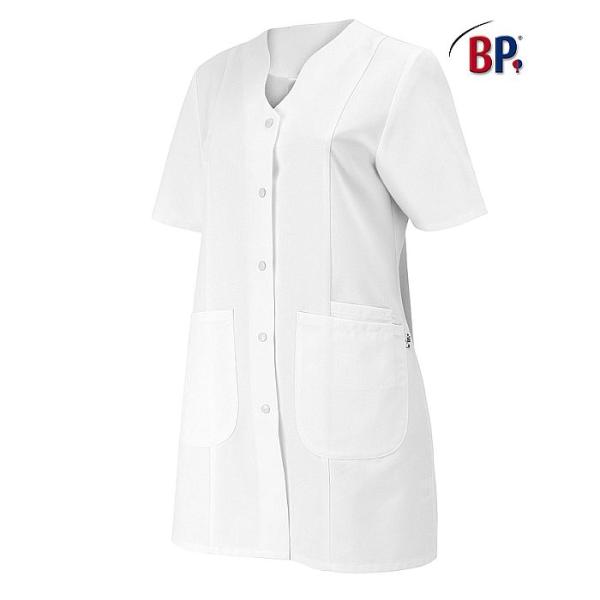 1640 BP Damenkasack Comfortec®