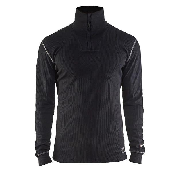 4898 Blakläder® Unterhemd Multinorm
