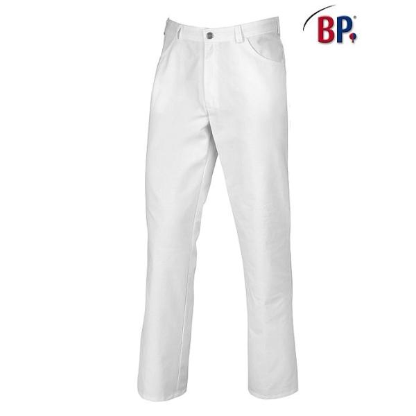 1643 BP Hose für Sie & Ihn Comfortec® Stretch