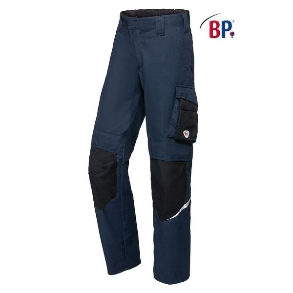 2406 BP Bundhose Multi Protect Plus
