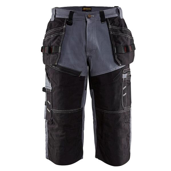 X1500 Blakläder® Piratenhose 100%Baumwolle