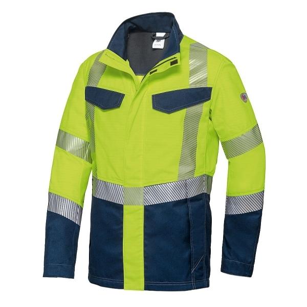 2238 BP Arbeitsjacke Multi Protect Plus