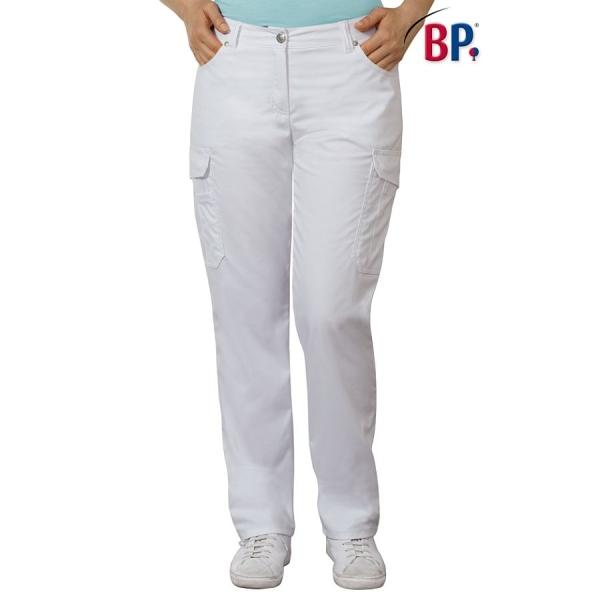 1642 BP Damenhose Comfortec® Stretch