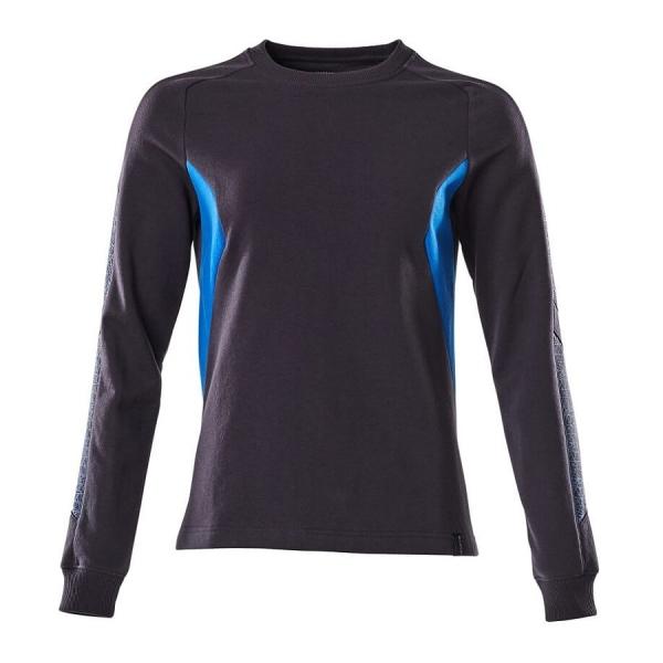 18394 Mascot®Accelerate Damen Sweatshirt