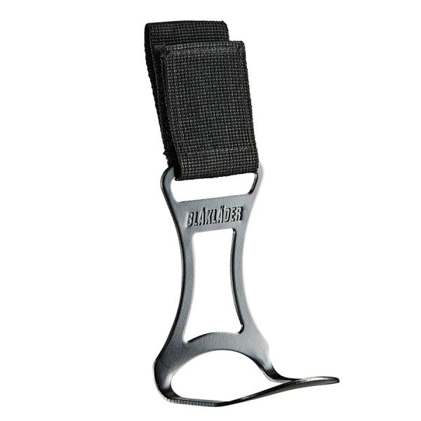 4020 Blakläder® Hammerhalter mit Klettschlaufe