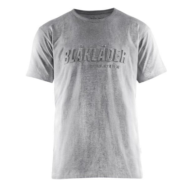 3531 Blakläder® T-Shirt 3D