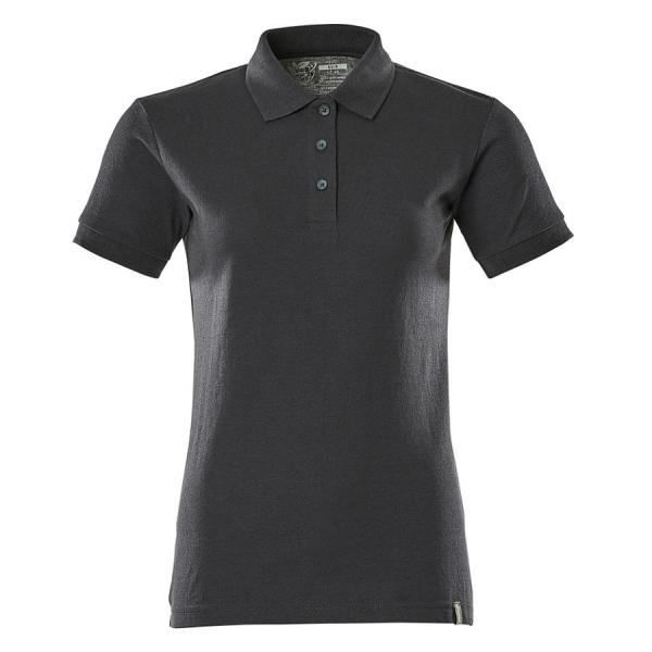 20693 Mascot®Crossover Damen Polo-Shirt Premium