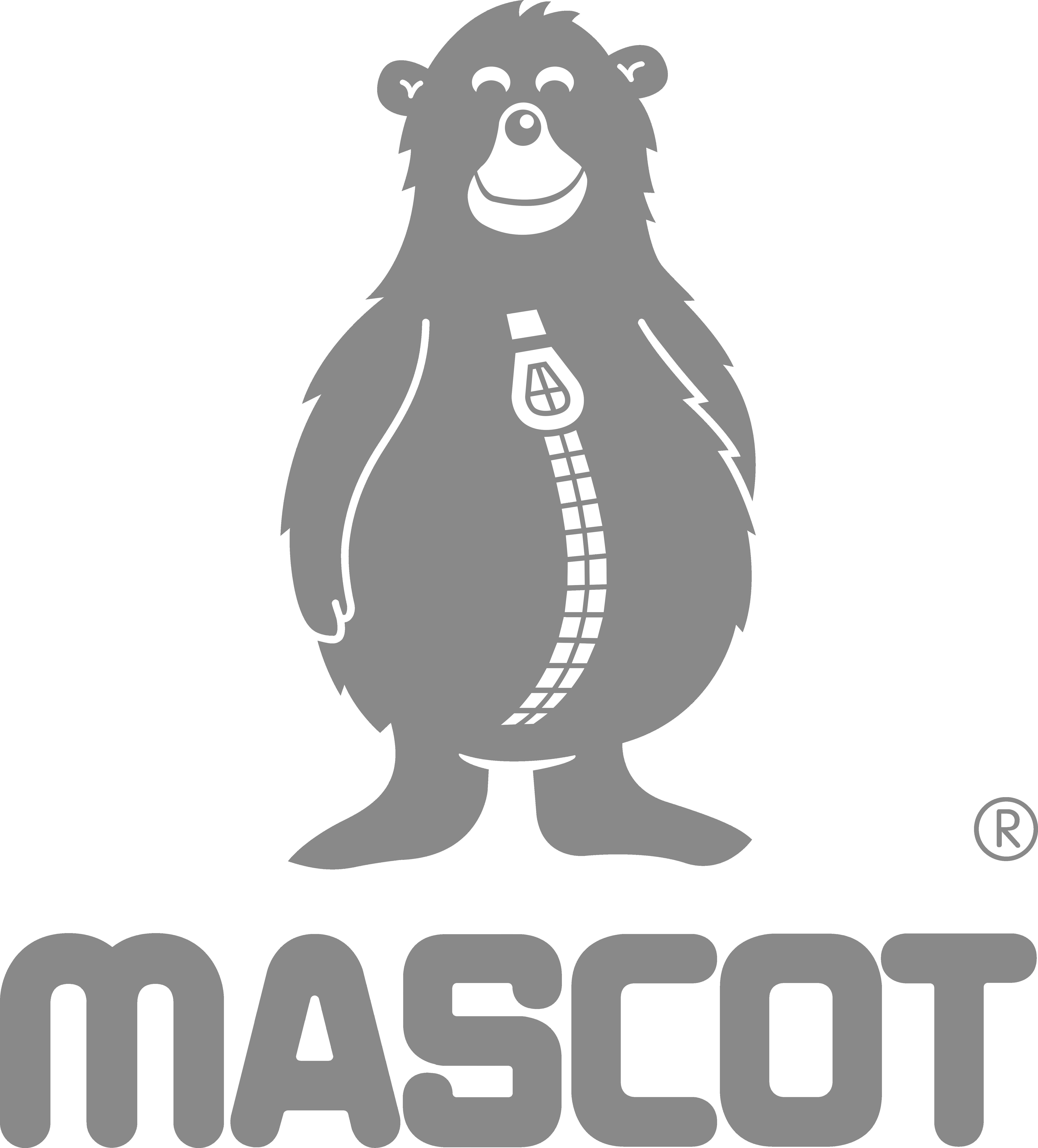 MASCOT®