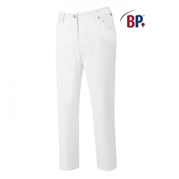4975 BP 7/8 Damenhose Bi-Stretch