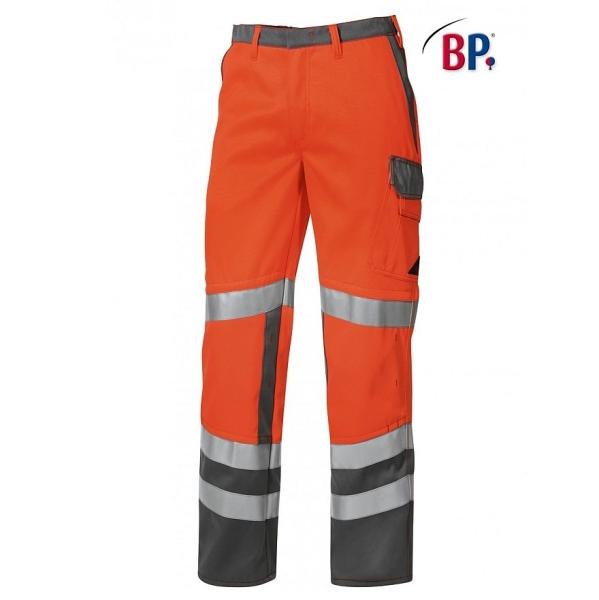 2210 BP HI-VIS Protect Bundhose
