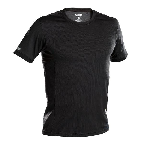 DASSY® D-FX Flex T-Shirt Nexus