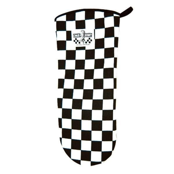 706 Chaud Devant® Ofenhandschuhe Domino