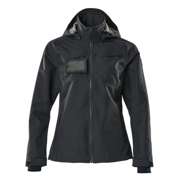 18311 Mascot®Accelerate Damen Hard Shell Jacke