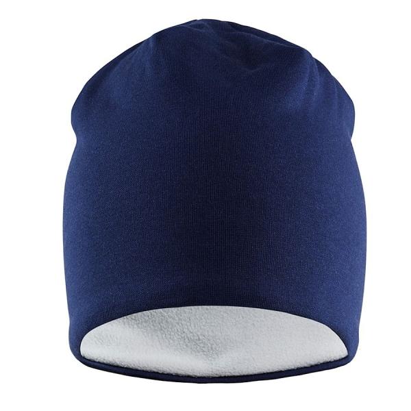 2003 Blakläder® Wintermütze mit Fleecefutter