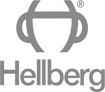 """Hellberg"""""""