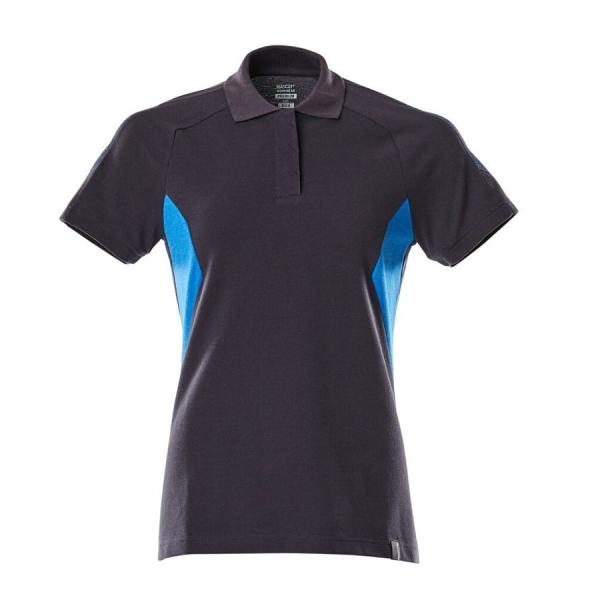 18393 Mascot®Accelerate Damen Polo-Shirt