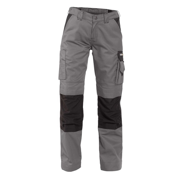 DASSY® Damenhose Boston Women 300g/m²
