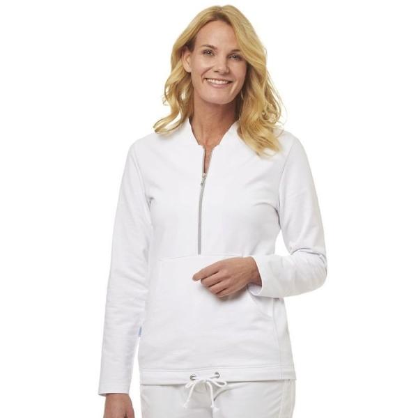08/2750 Leiber Damen Sweatshirt