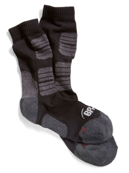 1069 BP Workwear Socken 5er Pack