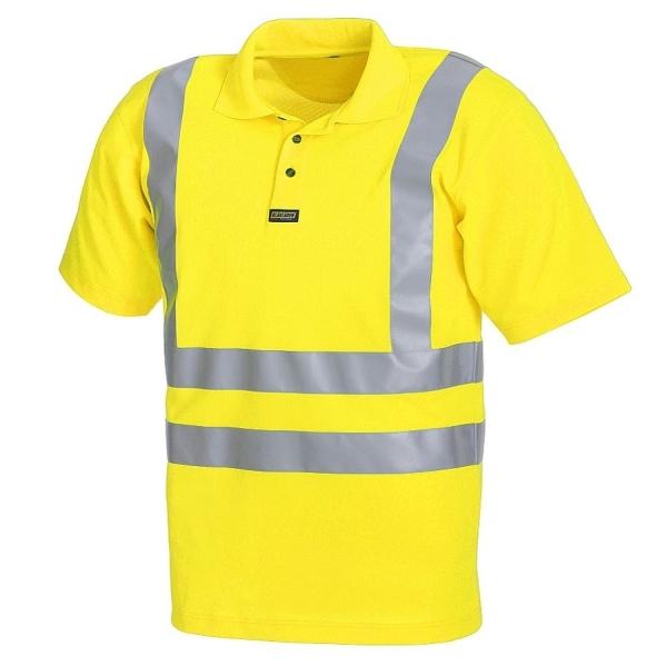 3311 Blakläder® Poloshirt Warnschutz