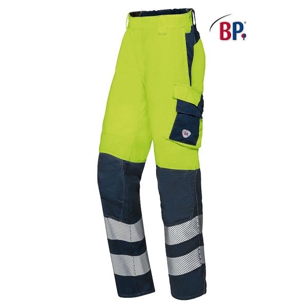 2206 BP Bundhose Multi Protect Plus