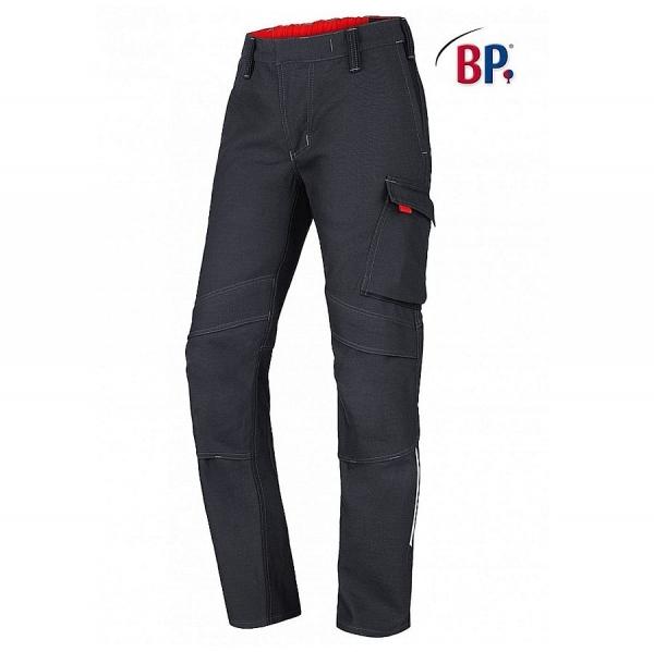 2610 BP Welder´s Comfort Arbeitshose