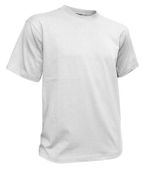 DASSY® T-Shirt Oscar 100% Baumwolle