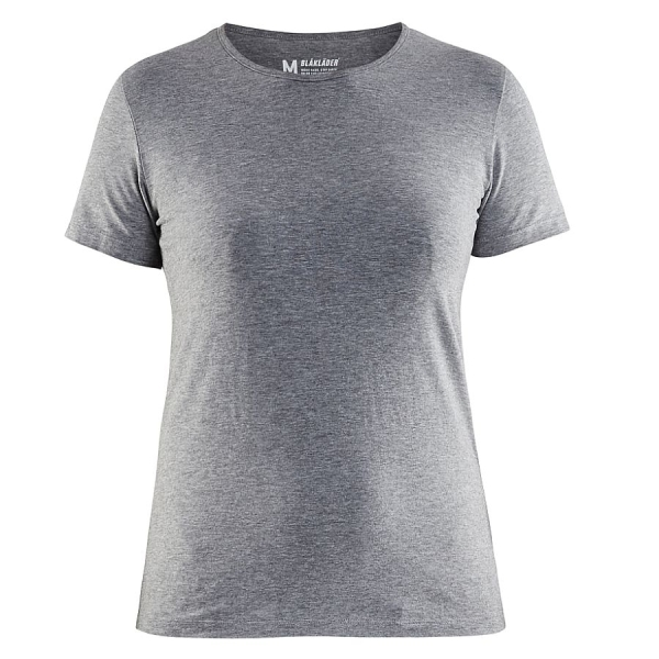 3304 Blakläder® Damen T-Shirt Stretch