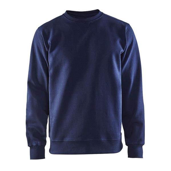 3364 Blakläder® Sweatshirt Mischgewebe