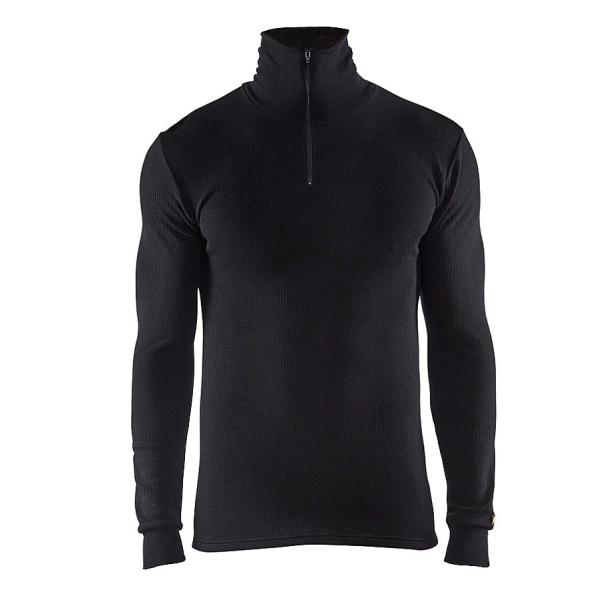 4894 Blakläder® Unterhemd Heavyweight extreme