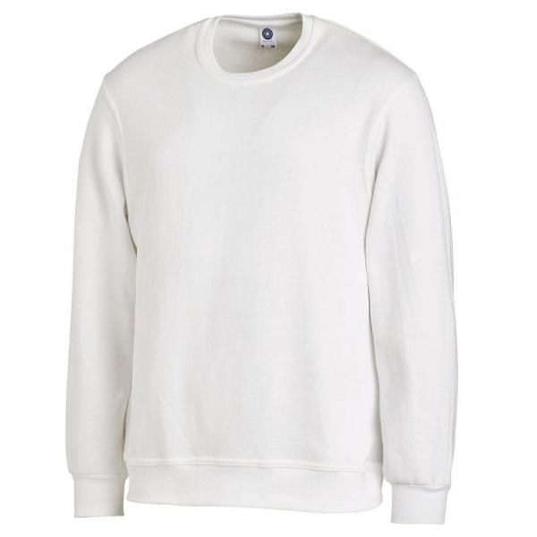 10/882 Leiber Unisex Sweatshirt Mischgewebe
