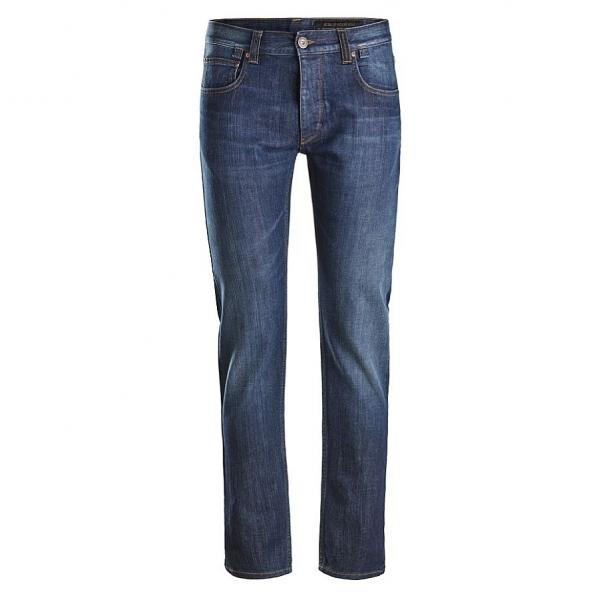 DW102306 Dunderdon P23 Jeanshose Stretch-Denim