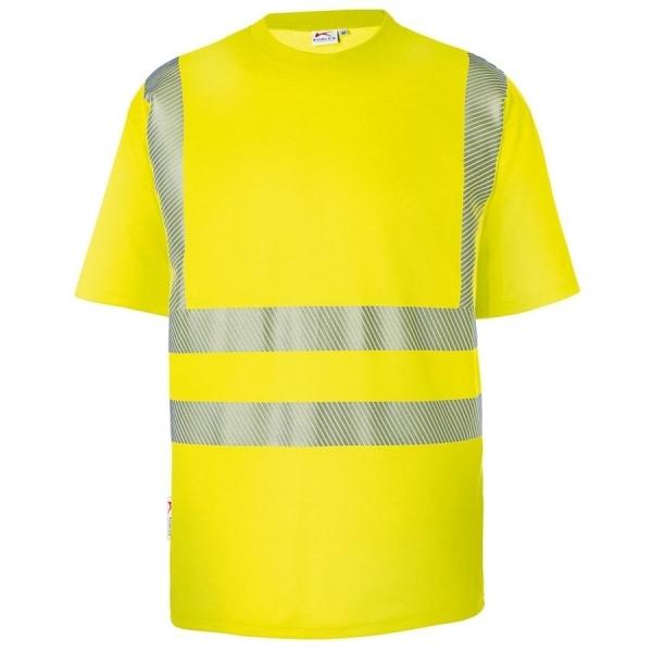 5043 Kübler Shirt-REFLECTIQ PSA 2