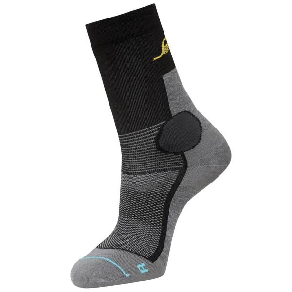 9217 Snickers LiteWork 37.5® Socken