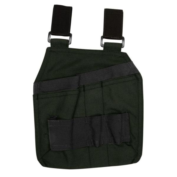 DASSY® Canvas Werkzeugtaschen Gordon