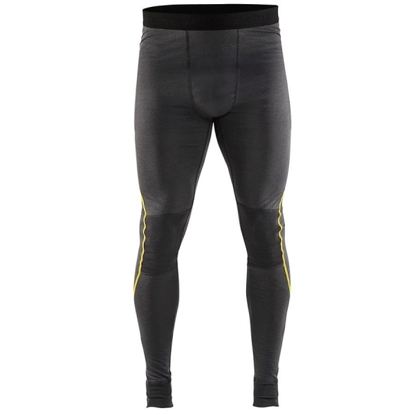 1844 Blakläder® Unterhose XLight 100% Merinowolle