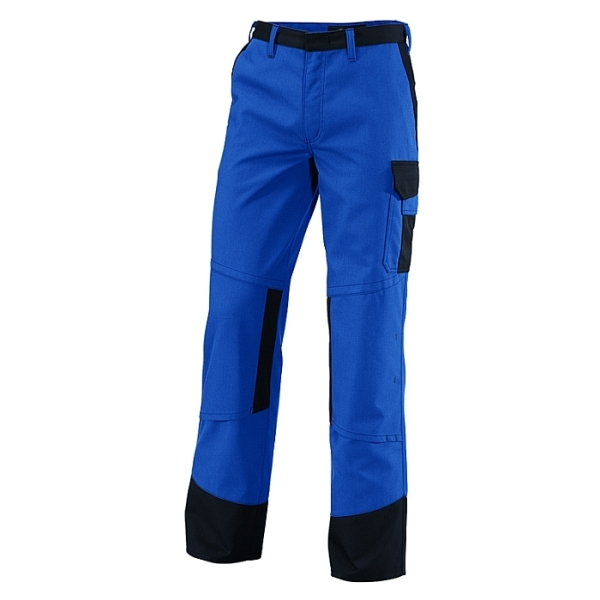 2400 BP Multi Protect Bundhose