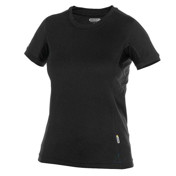 DASSY® Damen T-Shirt Nexus Women