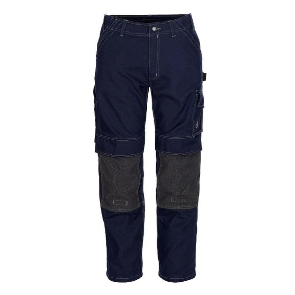 05079 Mascot®Hardwear Hose Lerida