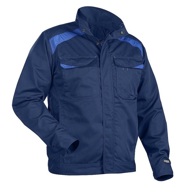 4054 Blakläder® Bundjacke Industrie 100%Baumwolle