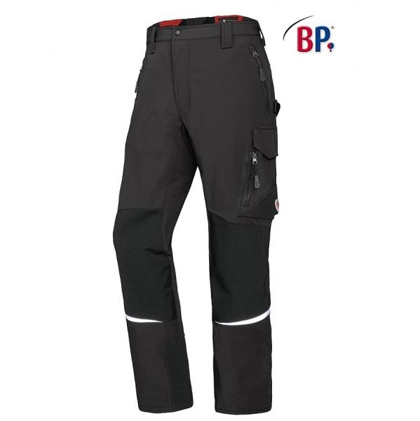 1984 BP Arbeitshose Superstretch BPplus