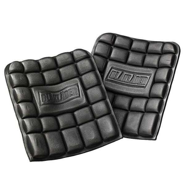 4111 Blakläder® Kniepolster Multipack 30 Paar