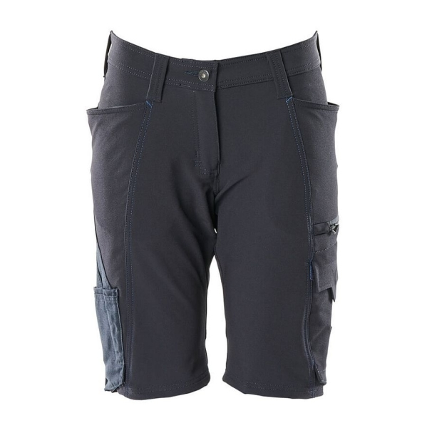 18048 Mascot®Accelerate Damen-Shorts Stretch