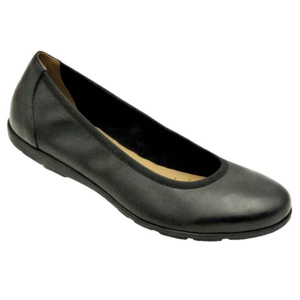 12863 AWC Ballerina Schuh