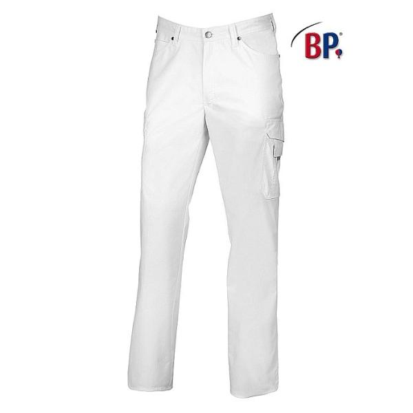 1658 BP Herrenhose Comfortec® Stretch