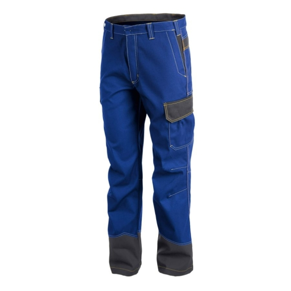 2781 Kübler Hose SafetyX6 Multinorm