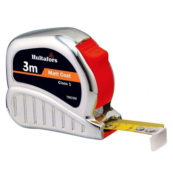 368003 Hultafors Maßband TMC 3