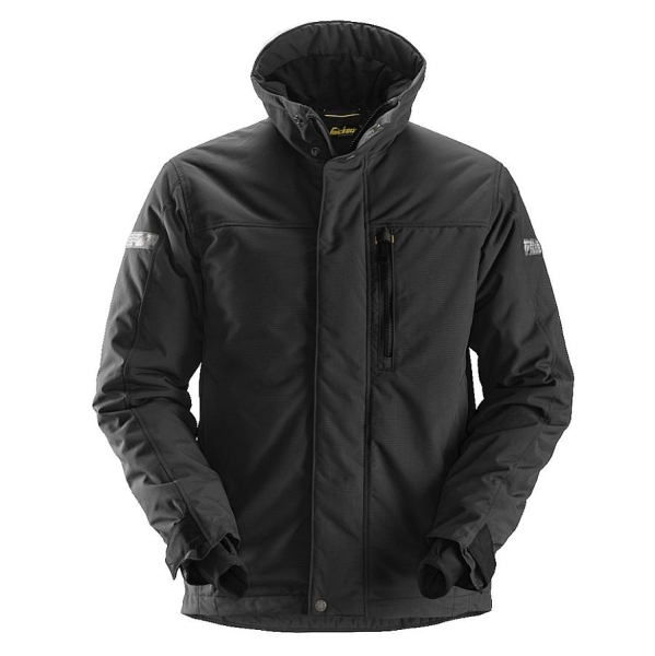 1100 Snickers AllroundWork 37.5® Winter Jacke